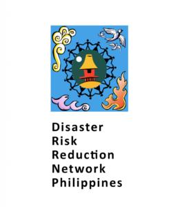 DRRNetPhils Old Logo